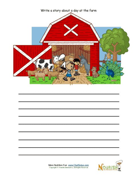 Animal farm essay prompts